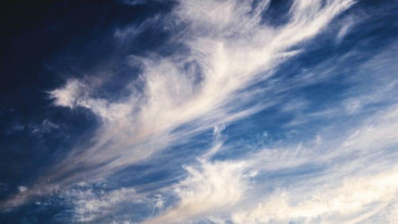 風の時代とは!星座ごとに違う仕事や生き方を合わせることで豊かに過ごす方法!