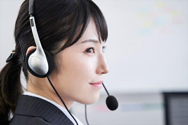 コールセンターのインバウンド業務がつらいと思う方へ知っておいてほしいこと!