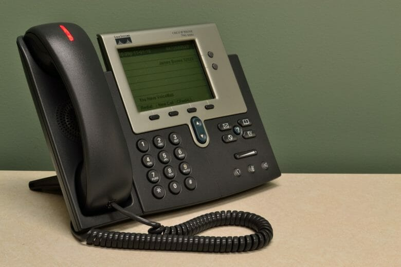 コールセンターのアウトバウンド業務がつらいと思う方へ知っておいてほしいこと!