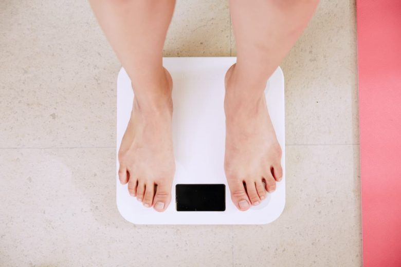 黒酢を1か月飲み続けたらダイエットの他、脂肪燃焼にも!得られた効果4つ大公開!