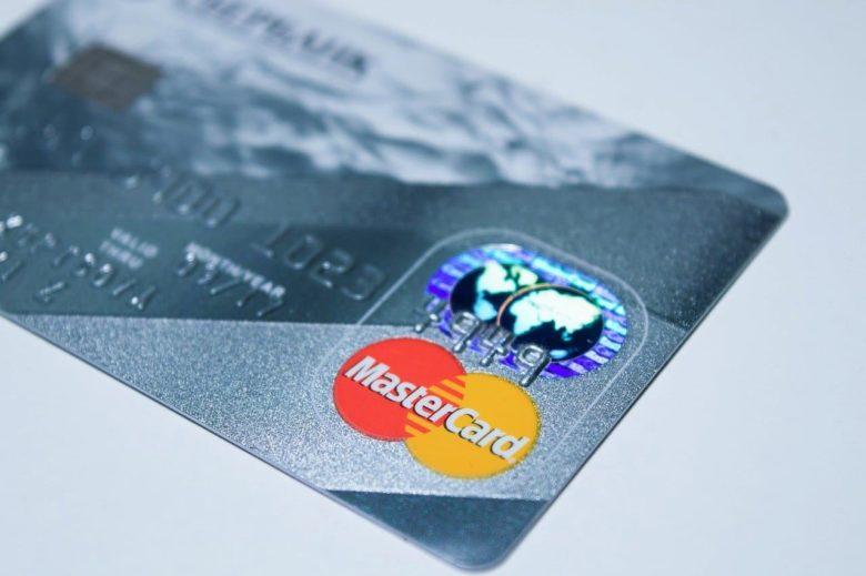 スカパー!の支払い方法はクレジットカードがなくても大丈夫!口座振替や他の方法は?